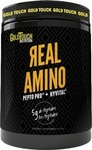 Gold Touch Real Amino 200gr
