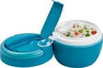Polar Gear Lunch Pod Turquoise 500ml
