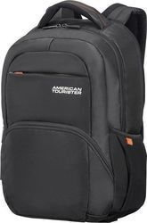 American Tourister Urban Groove Backpack 15.6""