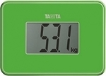 Tanita HD-386 Green