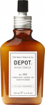 The Male Tools & Co Depot Complete Leave In Conditioner 100ml
