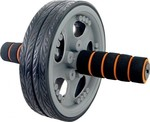 AB Wheel Power System Dual-Core PS-4042
