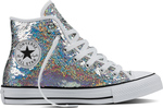 Converse Chuck Taylor All Star Holiday Party 553440