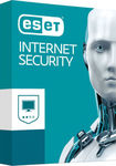 Eset Internet Security (2 Licences , 2 Years) Key