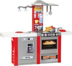 Molto Master Kitchen Electronic