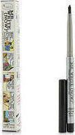 TheBalm Mr Write (Now) Eyeliner Pencil Vince