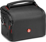 Manfrotto Essential Camera Shoulder Bag XS for CSC
