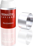 Dermastir Eye Contour Cream 35ml