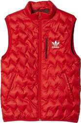 Αθλητικά Μπουφάν Adidas Γιλέκα - Skroutz.gr 81d46845d53
