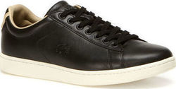 Lacoste Carnaby Evo 32CAM0047024