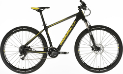 Diamondback Lumis 1.0 27.5'' 017
