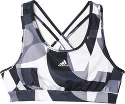 Μπουστάκια Adidas - Σελίδα 2 - Skroutz.gr 5ed0788bcf1