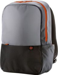 HP Duotone Backpack 15.6""