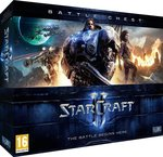 Starcraft II Battle Chest v2 PC