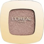 L'Oreal Color Riche 200 Over The Taupe