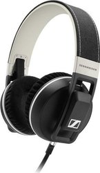 Sennheiser Urbanite XL (Apple)