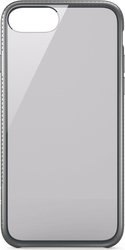 Belkin Air Protect SheerForce Space Gray (iPhone 7)