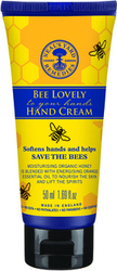 Neal's Yard Remedies Bee Lovely Hand Cream With Honey 50ml