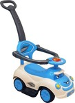 BabyMix Small Car