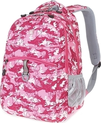 Swiss Gear 721427012765-PINK