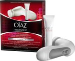 Olay Regenerist 3 Point Super Cleansing System & Skin Perfecting Cleanser 20ml 1*20ml