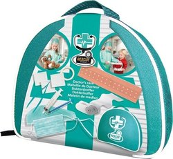 Ses Creative Rescue World Doctor's Case