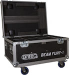 JVCase CASE FOR 6x BEAM FURY-1