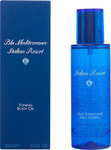 Acqua di Parma Blue Mediterraneo Italian Resort Huile Toning Body Oil 100ml