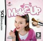 My Make-Up DS