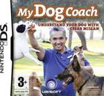 My Dog Coach Understand Your Dog with Cesar Millan DS