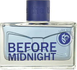 John Galliano Before Midnight 100ml