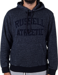 Russell Athletic Hoody Flock A6-006-2-205