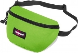 Eastpak Springer Fancy Frog K074-99F
