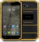 Go Clever Quantum 5 500 Rugged (16GB)