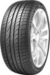 LingLong GreenMax 225/50R17 98W