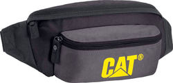 CAT Raymond 80001 Black / Anthracite