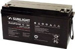 Sun Light Accuforce 12-150