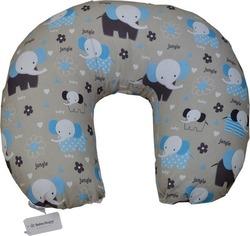 Bebe Stars Μαξιλάρι Θηλασμού Elephant b08ac9eed1d