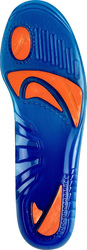 Trekmates Double Shock Gel Insole ISG-03
