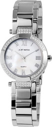 Just JW10985-WH