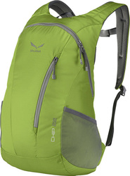 Salewa Chip 22 Macaw Green