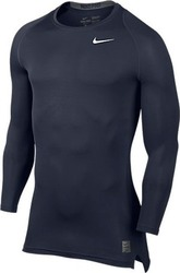 Nike Pro Cool Compression 703088-451