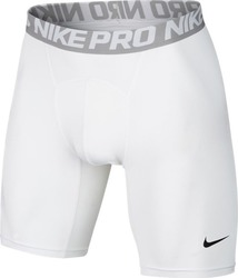 Nike Pro Cool Compression 6 703084-100