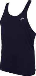 More Mile Muscle Mens Fitness Vest MM2119
