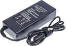 Green Cell AC Adapter 90W (AKKZAGRERDSIE006)