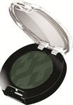 Maybelline Mono Eyeshadow 20 Beetle Green