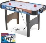 OEM Hockey Game HG228