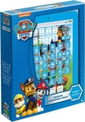 Just Toys Paw Patrol Tablet