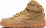 Nike Air Force 1 High LV8 GS 807617-200