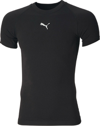 Puma Bodywear Shirt 738342-01